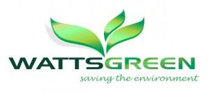 Watts Green